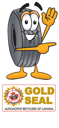 D&G Gill Tire & Auto Repair