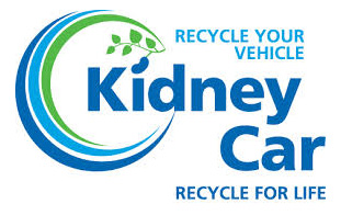 D&G Gill Tire & Kidney Car Recycle For Life